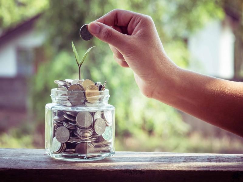 מדריך פיננסי ממוקד להתנהלות כלכלית נכונה