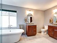 טיפים לשיפוץ חדר אמבטיה
