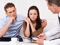 מדוע לבטח משכנתא וכיצד להקטין עלויות?