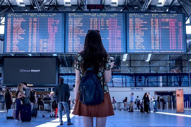 """למה כל כך חשוב שיהיה לכם ביטוח נסיעות לחו""""ל"""