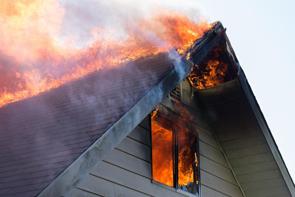 הוא ביטוח תכולת הדירה, אשר מעניק כיסוי במקרים של אובדן או נזק לתכולת הדירה עקב פריצה, שריפה, נזקי מים, נזקי טבע