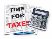 בידקו האם מגיע לכם החזר מס