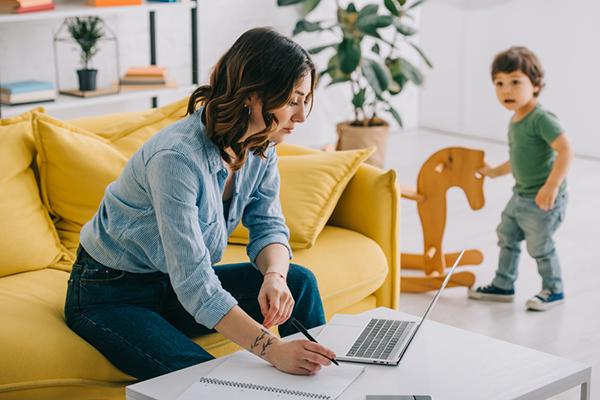 סימן לדעיכה או צמיחה: מתי זה אחראי לקחת הלוואה