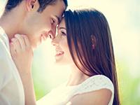 שישה צעדים שיעזרו לכם לשמור על הזוגיות שלכם