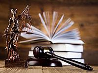 חוק ההמלצות ומה הוא בכלל