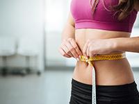 המלצות לחיטוב הבטן