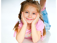 חינוך ילדים - חשיבות העקביות בתגובות שלנו