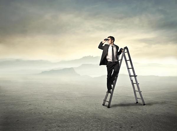 טיפים למחפשי עבודה