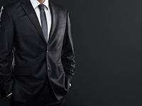 טיפים בבחירת חליפת חתן