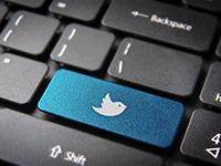 טיפים לפרסום בטוויטר שאינכם רוצים לפספס