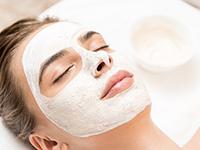 טיפולי פנים - סוגים והמלצות