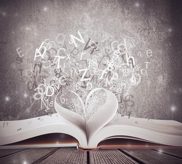 טיפים לכתיבת סיפורים קצרים
