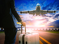 מה תקבלו ומה לא תקבלו בטיסות לואו קוסט
