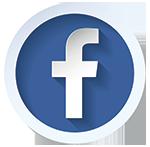 אתר המלצה בפייסבוק