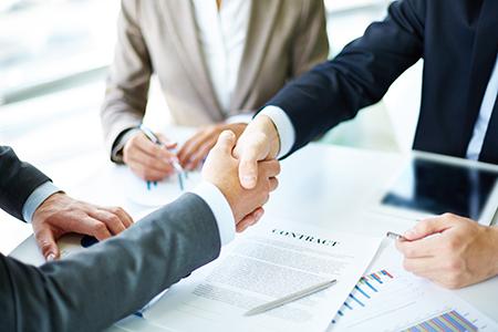 5 הכישורים שמעסיקים רוצים שיהיו לך
