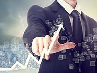 חשיבות מעקב כלכלי שוטף בעסק – טיפים ודגשים