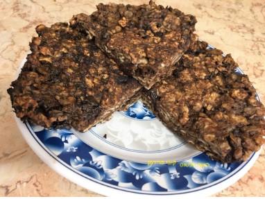 מצה בריי שוקולד כשר לפסח