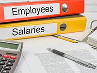 איך תוודאו כי אתם משלמים את המשכורת המדויקת לעובד