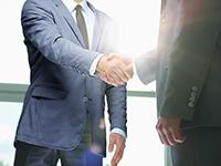 חשוב לדעת - סגירת עסקאות לאנשי עסקים