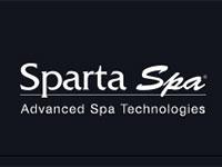 כרטיס עסק חינמי - ספרטה ספא