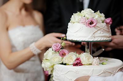 בוחרים עוגות חתונה בירושלים