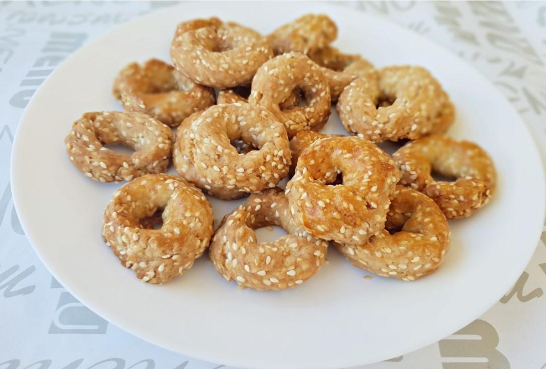 מתכון עוגיות עבאדי