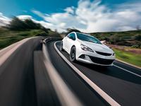 טיפים חשובים לחיסכון בעלויות רכב