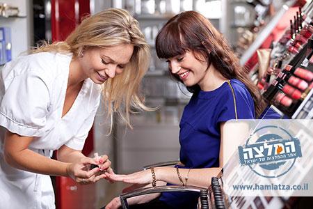 שיפור קשרי לקוח – חנות: עצות זהב