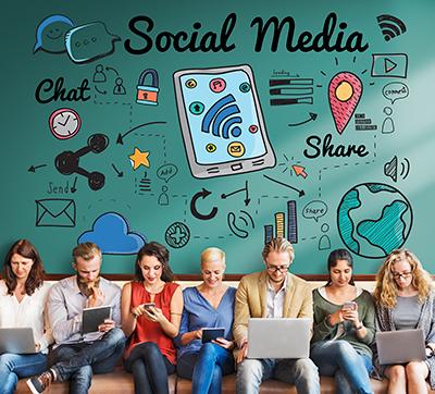 כיצד להקים דף פייסבוק עסקי בצורה נכונה