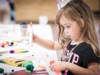 טיפים ורעיונות בילוי עם הילדים בחנוכה