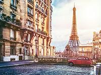 פריז - אטרקציות והמלצות
