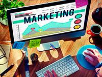 פרסום עסקים חינם - מה כדאי לדעת וממה להיזהר