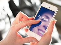 האם לקחת קופירייטר לפרסום בפייסבוק