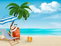 מה מומלץ ללבוש לטיול בקיץ?