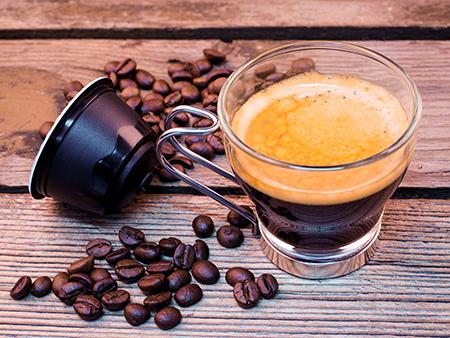 מה כדאי לדעת לפני רכישת מכונת קפה