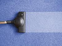 טיפים לשמירה על השטיחים שלכם בבית