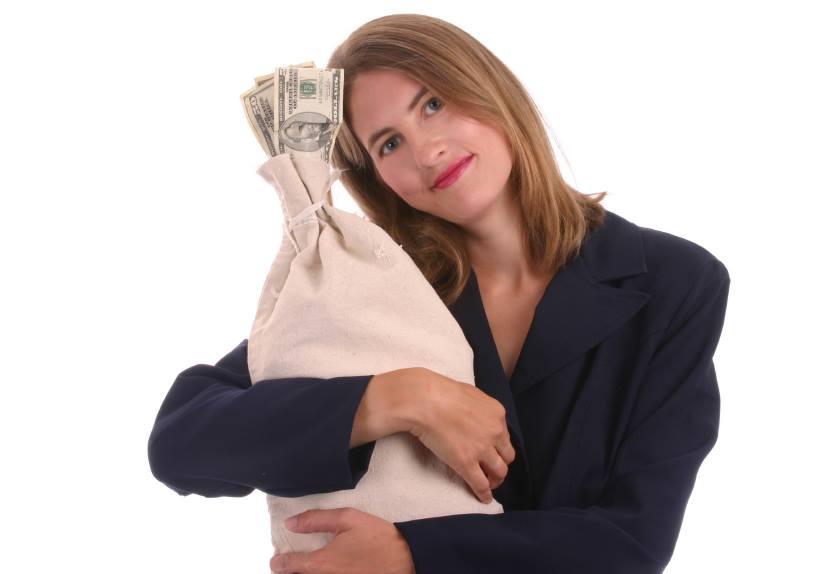 כל מה שצריך לדעת על משיכת כספי פיצויים בגיל פרישה