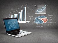 חשיבות ניתוח נתונים בגוגל אנליטיקס
