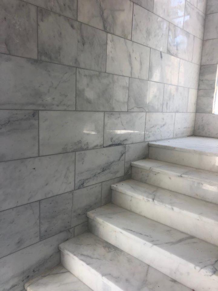 המדריך המלא: מדרגות חיצוניות לבית פרטי