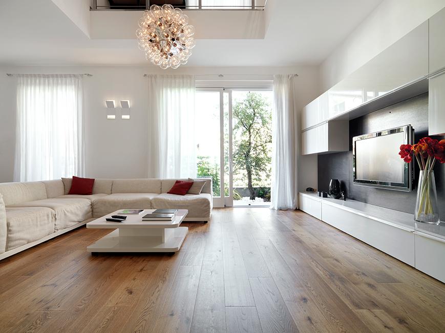 מעצבים את הבית