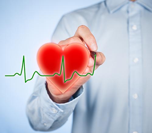 מה חדש במחלות קרום הלב בעולם