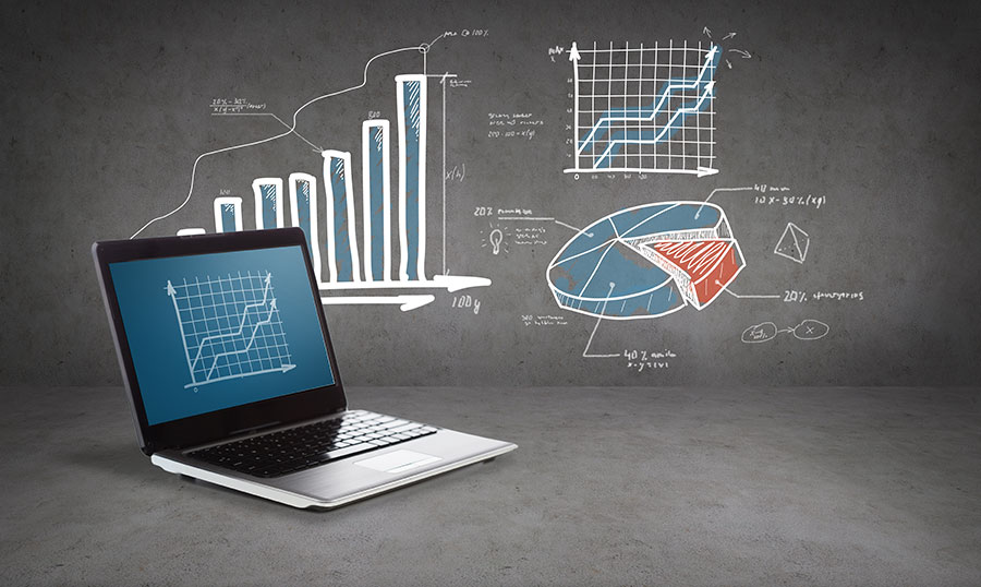 גוגל אנליטיקס - חשיבות מעקב וניתוח הנתונים