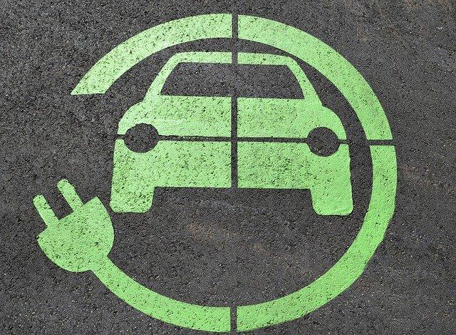 חברת Greenspot – לעתיד תחבורתי ירוק יותר