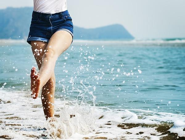 המלצות, רעיונות וטיפים לחופשה הבאה בחול