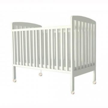 מיטת תינוק במבצע