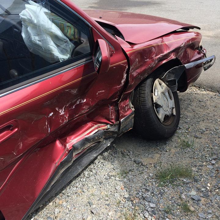 עורך דין תאונות דרכים מומלץ