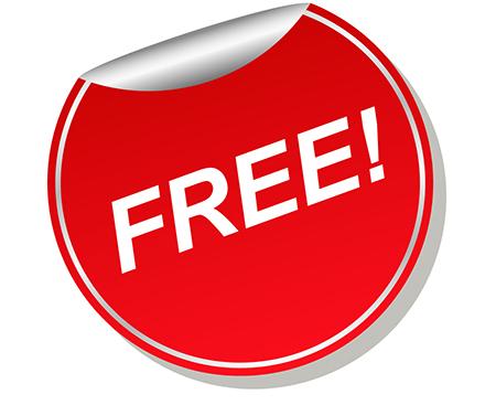 פתיחת אתר אינטרנט בחינם
