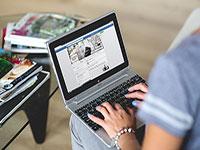 10 טיפים לשיווק בפייסבוק