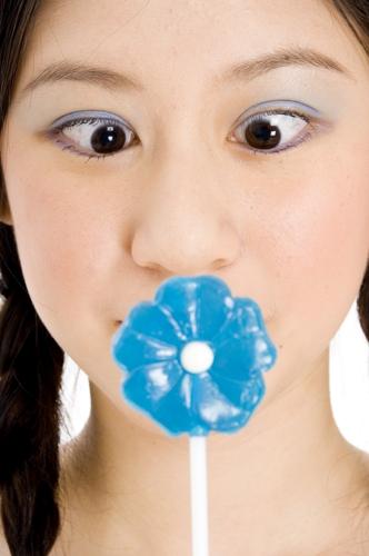 המדריך המלא: ניתוח פזילה בילדים