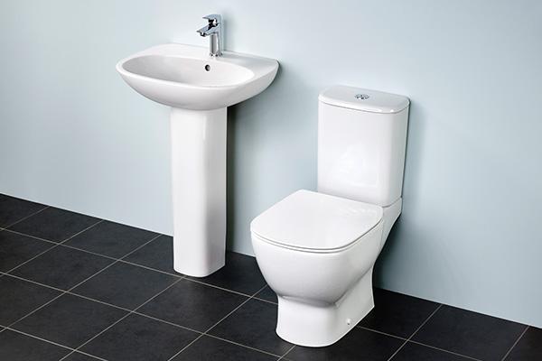 תקלה או נזילה בשירותים? חדש!